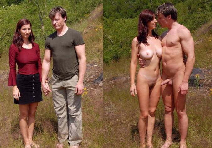 Zeige mir deine nackt bilder