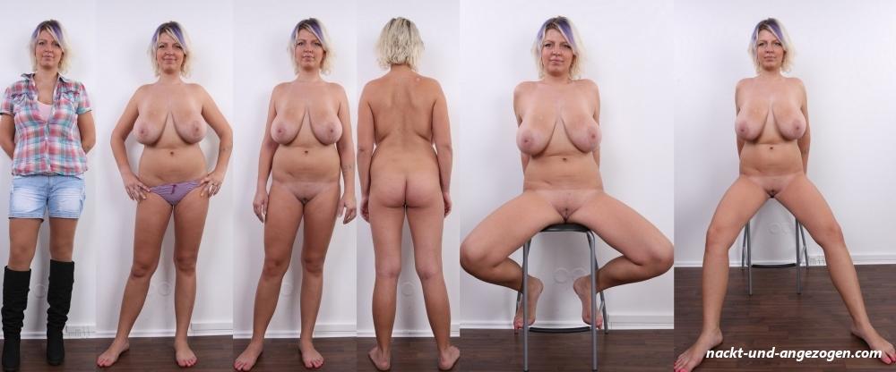Mollige rubensfrauen
