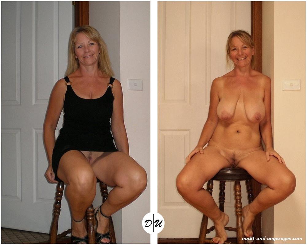 reife nackt nacktbilder