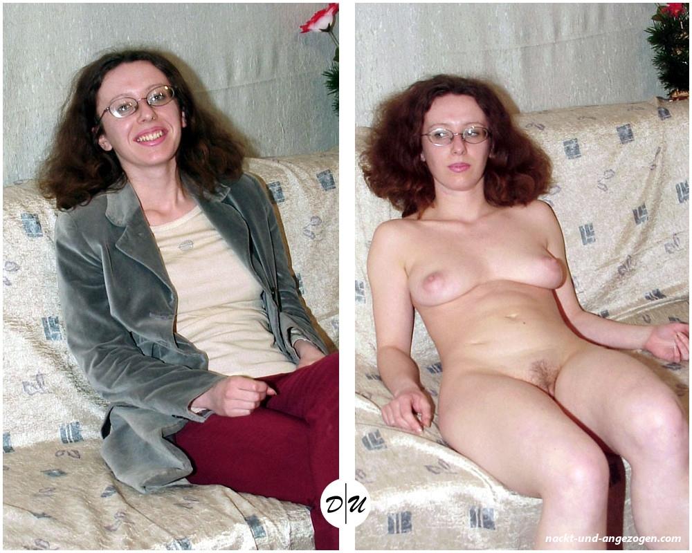 50 reife nackt über frauen Reife frauen