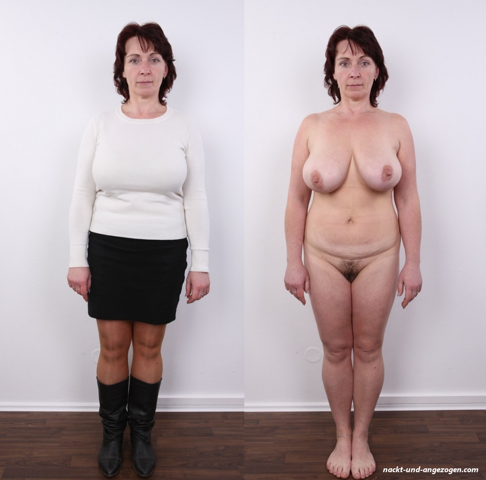 Reife nackt bilder