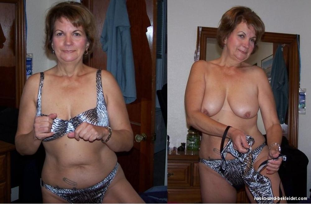Erotische Amateur Fotos