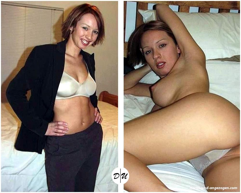 Über nackt frauen 45 Private Nacktbilder