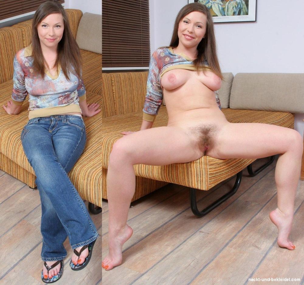Beine nackt gespreitzte Gespreizte beine