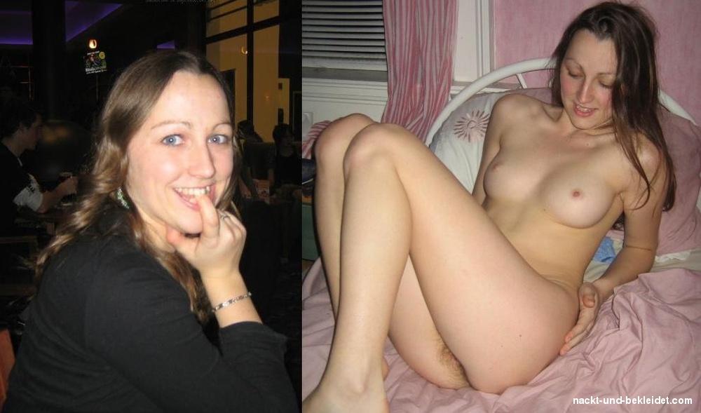 Frauen 30 Nackt