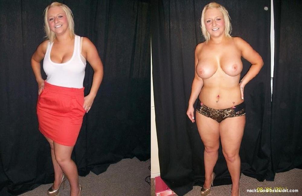 Zeige uns deine nackt bilder
