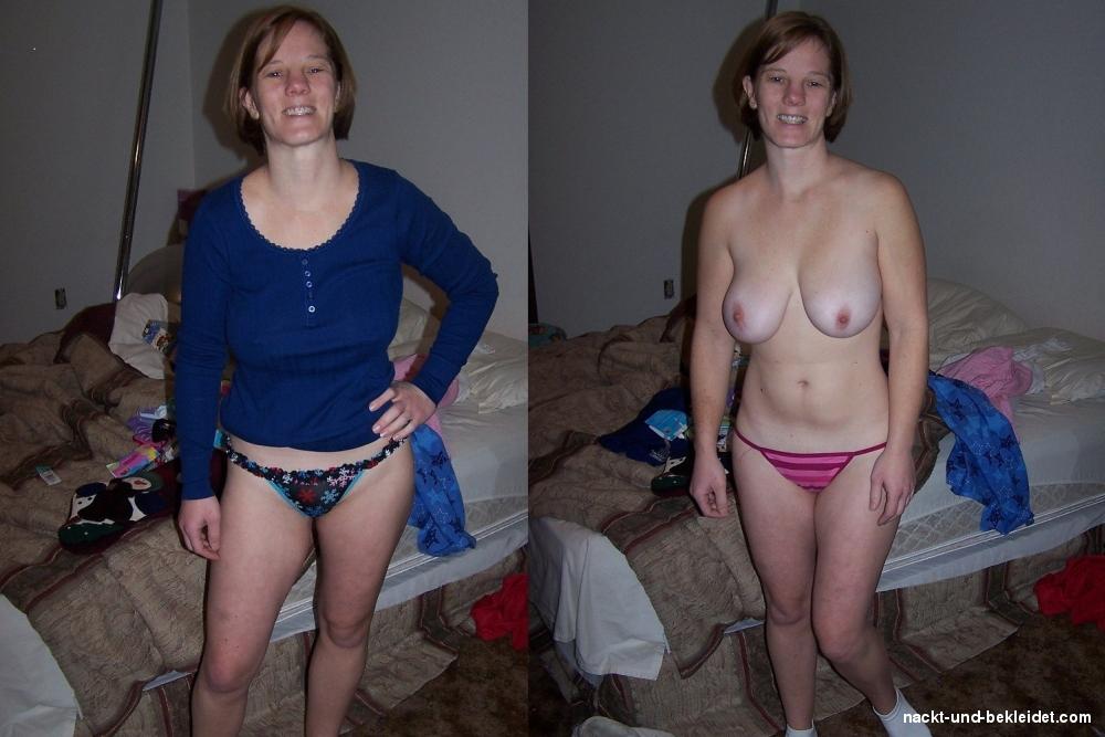 Hausfrauen nacktbilder Reife Hausfrauen