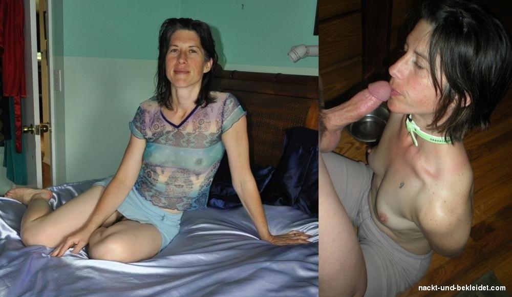 amateur paare nackt