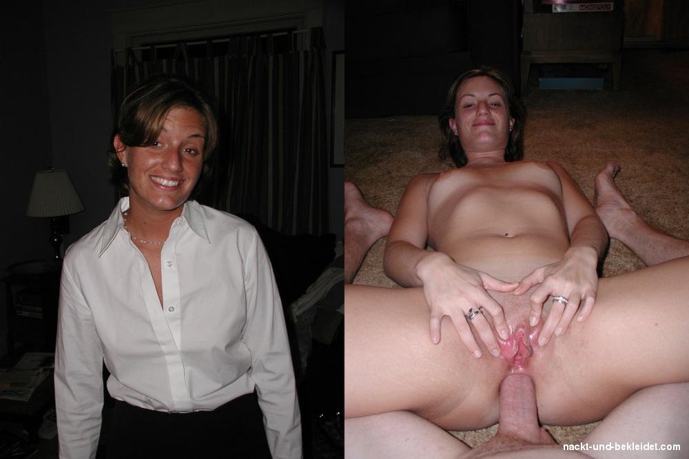 Bilder paare nackt